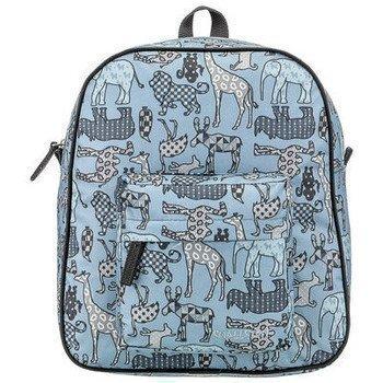 Smallstuff koululaukku