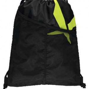 Soc Soc Logo Gym Bag Jumppakassi