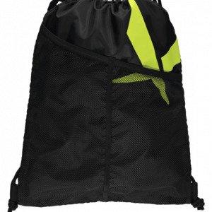 Soc Soc Logo Gym Bag Jumppakassi