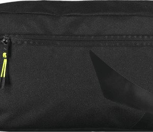 Soc Soc Shoe Bag Kenkälaukku