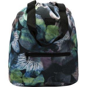 Soc Soc Sport Backpack Reppu
