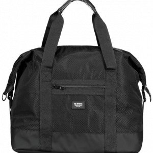Soc Soc Sport Carrier Bag Laukku