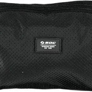Soc Soc Sport Make Bag Kosmetiikkalaukku