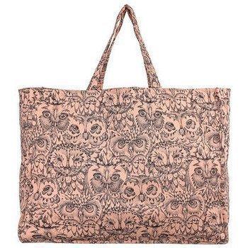 Soft Gallery laukku matkakassi