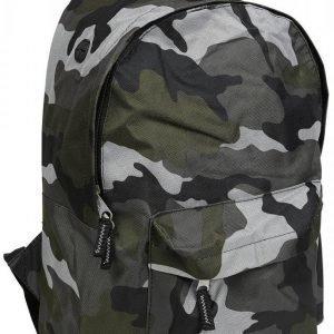 Sol's Backpack Rider Reppu