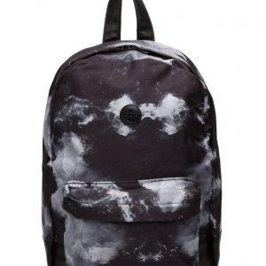 Someday Soon Sean Backpack
