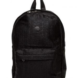 Someday Soon Zap Backpack