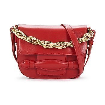 Sonia Rykiel MINI FLAP BAG LIGNE PAUL olkalaukku