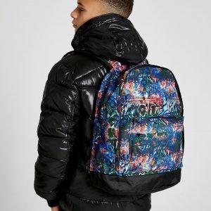 Sonneti Swish Backpack Reppu Sininen