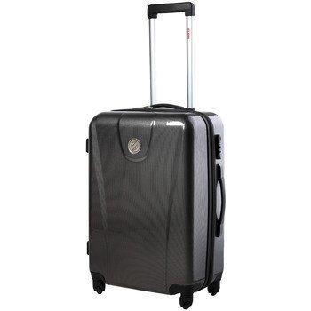 Sparco GILLES pehmeä matkalaukku