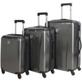 Sparco SET_GILLES pehmeä matkalaukku