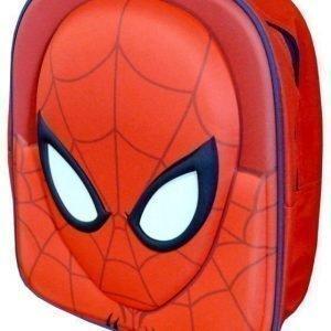 Spiderman Disney Spiderman Reppu
