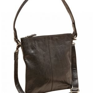 Spikes & Sparrow Crossbody Laukku