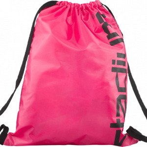 Stadium Stadium Gym Bag F11 Jumppakassi