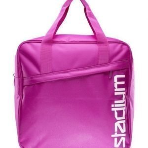 Stadium Stadium Multi Bag 30l laukku