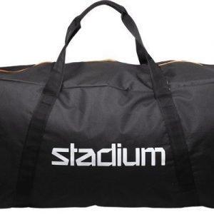 Stadium Stadium Sportbag 65l urheilulaukku