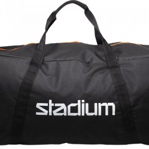 Stadium Stadium Sportbag 90l Laukku