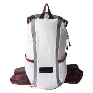 Stella Mccartney Small Run Backpack Reppu