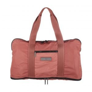 Stella Mccartney Yoga Bag Treenilaukku