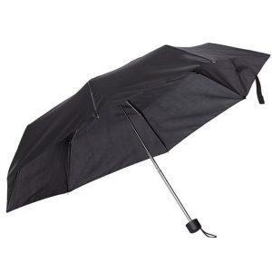 Studio Studio sateenvarjo