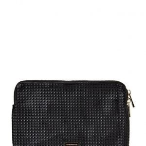 Stylesnob Aurora Bag pikkulaukku