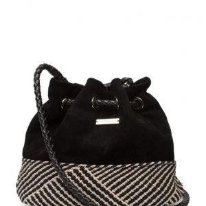 Stylesnob Cuba Bag pikkulaukku