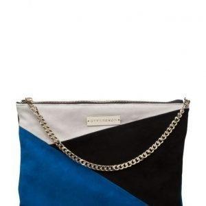 Stylesnob Rosita Bag pikkulaukku