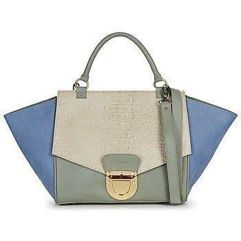 Su-Shi MILA CROCO käsilaukku