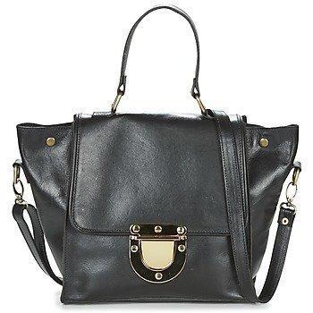 Su-Shi NEW EMMA käsilaukku