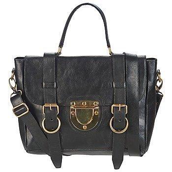 Su-Shi THE MINI M käsilaukku