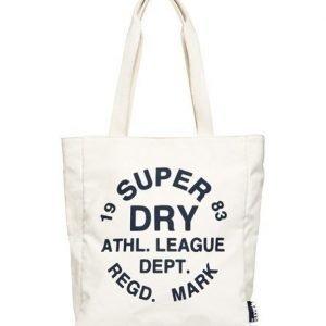 Superdry Athletic League Kangaskassi Kerma