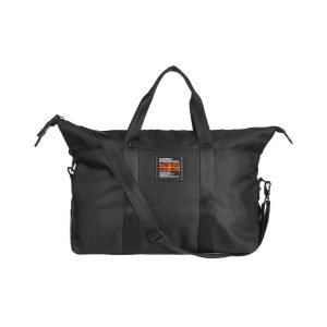 Superdry City Break Holdall Laukku