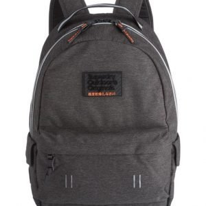 Superdry Hollow Montana Reppu