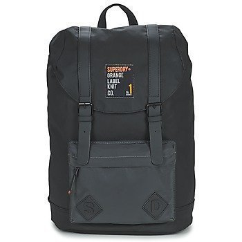 Superdry ROADWORK BP reppu