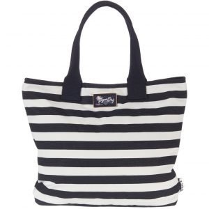 Superdry Summer Time Tote Laukku