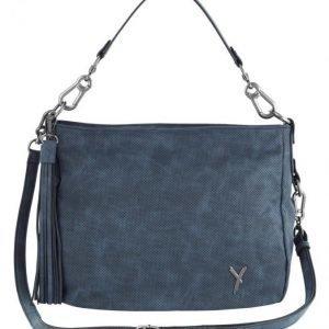 Suri Frey Käsilaukku Sininen