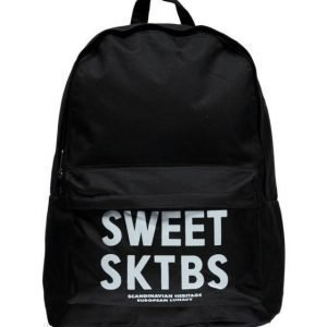 Sweet Sktbs Sweet Sktbs Lite Backpack reppu