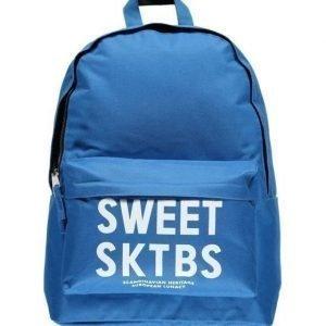 Sweet Sweet New Lite Backpack reppu