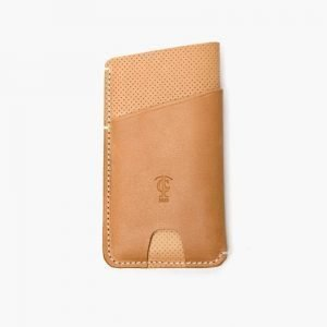Tärnsjö Garveri Icon iPhone 5/5s Sleeve