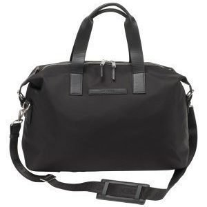 TIGER OF SWEDEN Davirius Bag 050 Black