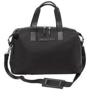 TIGER OF SWEDEN Davirius Bag 050 Black