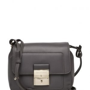 TRUSSARDI Bloom Shoulder Bag olkalaukku