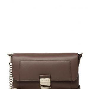 TRUSSARDI Cachemire Shoulder Bag pikkulaukku