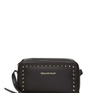 TRUSSARDI Levanto Borchie Cross Body pikkulaukku