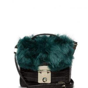 TRUSSARDI Levanto Mini Bag pikkulaukku