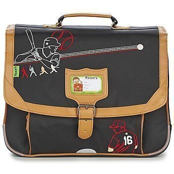 Tann's COLLECTOR BASEBALL CARTABLE 38 CM koululaukku