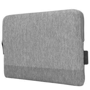 Targus Citylite 15'' Macbook Pro Sleeve Suojatasku Harmaa