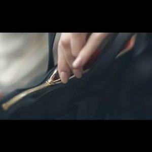 Targus Newport 15'' 2 In 1 Tietokonereppu Musta