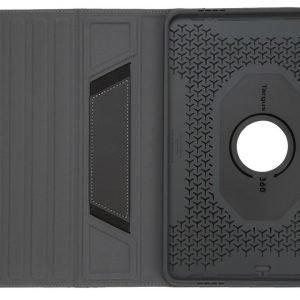 Targus Versavu Signature Suojakotelo Ipad 6. Gen / 5. Gen Ipad Pro 9.7'' Ja Ipad Air 2 / 1 Sininen