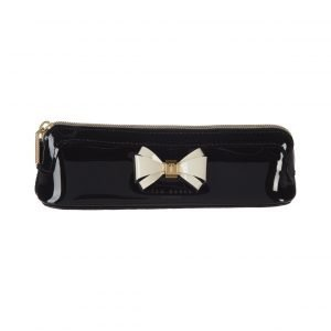 Ted Baker Alister Curved Bow Penaali